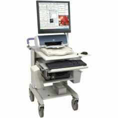 NIHON KOHDEN Neuromaster MEE-1000 Intraoperative Monitoring for sale