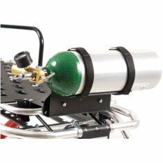 FERNO 35-P Oxygen Tank Holder for sale