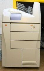 KODAK Dryview 8900 Printer for sale
