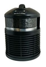 TEK SELECT System Air Purification for sale