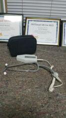MEDASONICS BF4B Bloodflow Doppler Stethoscope for sale