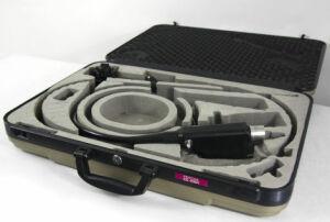 PENTAX EG-2901 Gastroscope for sale