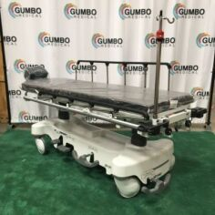 STRYKER 1089 Stretcher for sale