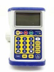 HOSPIRA GemStar Pump IV Infusion for sale