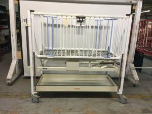 Used Hard Standard Crib For Sale Dotmed Listing 2383534