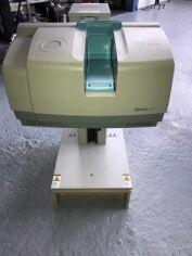 OSTEOSYS EXA-3000 Bone Densitometer for sale