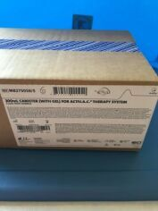 KCI M8275058/5 300mL Wound Management for sale