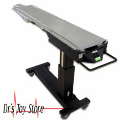 OTHER DTS-1 C-Arm Table for sale
