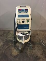 SEABROOK Tropi-Cool SMS-5200 Hypothermia Unit for sale
