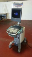 SIEMENS ACUSON X300 Ultrasound General for sale