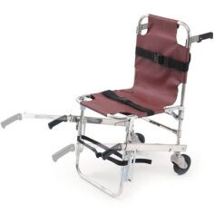 FERNO Model 40 Lift Chair for sale