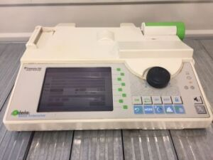 FRESENIUS Base Intensive Pump Controller for sale