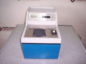 REICHERT 10310 Unistat Bilirubinometer for sale