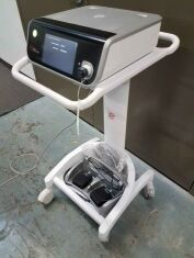 ETHICON Gen11 Electrosurgical Unit for sale