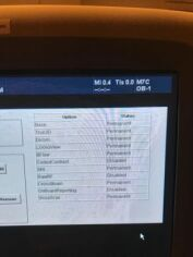 GE Logiq 9 OB / GYN Ultrasound for sale