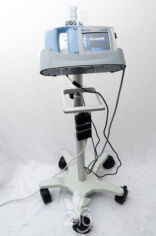 SONOSITE i-look 25 Ultrasound General for sale