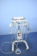 FOREST FDD Dental Delivery Unit for sale