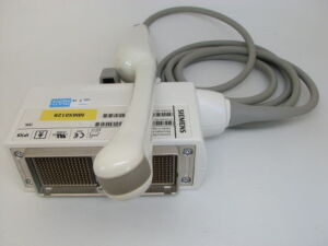SIEMENS EC9-4 Ultrasound Transducer for sale