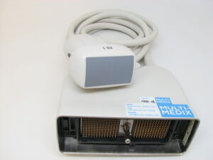PHILIPS X6-1 (Explora) Ultrasound Transducer for sale