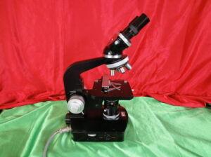NIKON DESKTOP Microscope for sale