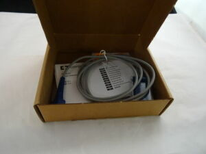 NELLCOR DEC4 Oxygen Sensor for sale