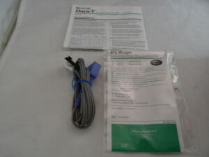 NELLCOR D-YS Oxygen Sensor for sale