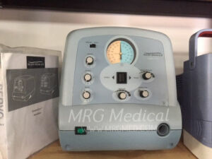 RESPIRONICS CA 3000 Cough Assist Device for sale