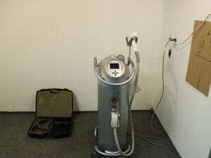 SYNERON eLaser Laser - Diode for sale