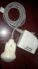 SIEMENS C6 3-3D Ultrasound Transducer for sale