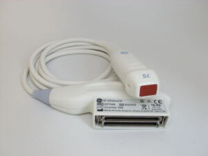 GE 7S-RS Ultrasound Transducer for sale
