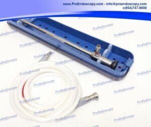 STORZ 26003BA/ 39301B/ 2143 Laparoscope for sale