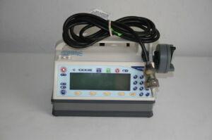 MEDFUSION 4000 Pump IV Infusion for sale