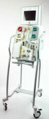 NIKKISO Aquarius Dialysis Machine for sale