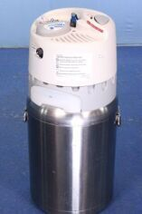 PURITAN BENNETT HELiOS Reservoir Liquid Oxygen Tank for sale