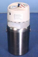 PURITAN BENNETT HELiOS Reservoir Liquid Oxygen Tank for sale