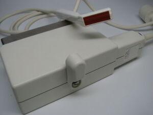 GE i12L Ultrasound Transducer for sale