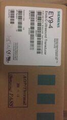 SIEMENS EV9-4 Ultrasound Transducer for sale