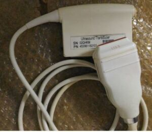 PHILIPS L12-3 Ultrasound Transducer for sale