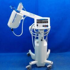 MEDRAD Mark V Provis Injector Angio for sale