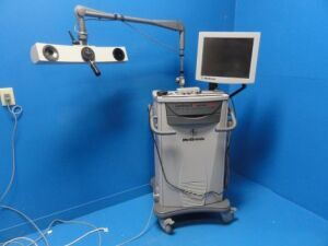 MEDTRONIC LandmarX Evolution Plus ENT Surgical for sale