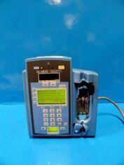 IMED 2005 Alaris IVAC 7130 Signature Edition GOLD Volumetric Pump IV Infusion for sale