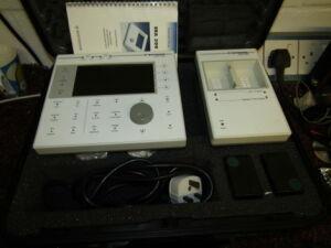 BIOTRONIK ERA300 Pacemaker Tester for sale