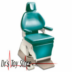 MIDMARK 391 ENT Chair for sale