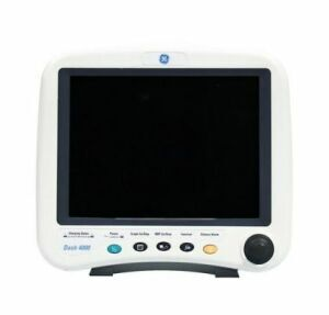 GE Monitor for sale