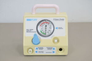 FISHER & PAYKEL Neopuff RD 1000 Infant Resuscitator for sale