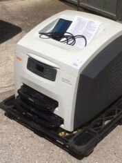 KODAK 5850 Printer for sale