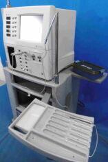 ALCON Accurus 800 CS Phacoemulsifier for sale