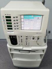 ALCON Accurus 400VS Phacoemulsifier for sale