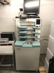 PHILIPS PCR Eleva Corado CR for sale