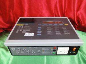 FLUKE 601 xl INTERNATIONAL Safety Tester for sale